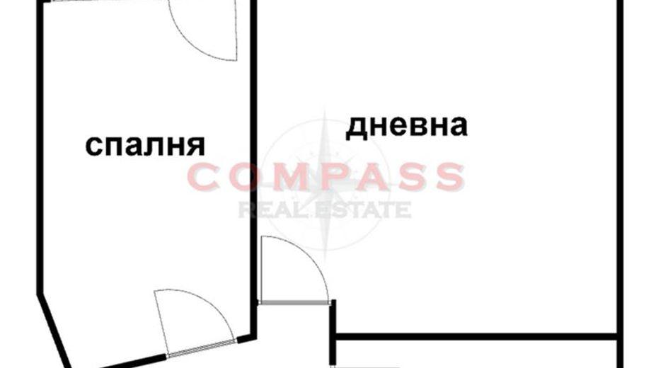 двустаен апартамент варна lartymlq