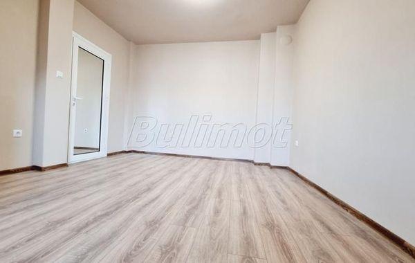 двустаен апартамент варна lbclk32a