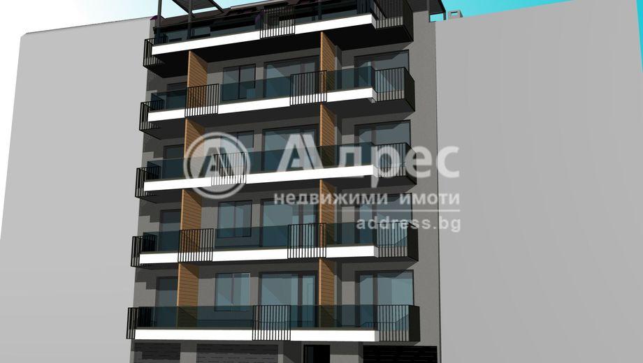 двустаен апартамент варна lcn33xf7