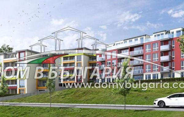 двустаен апартамент варна lcub4f4m