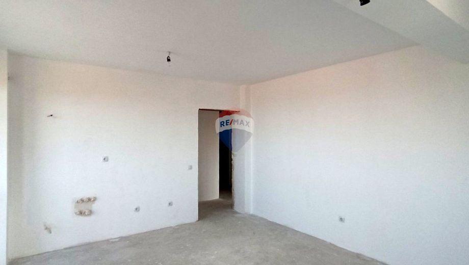 двустаен апартамент варна ld9pt9nb