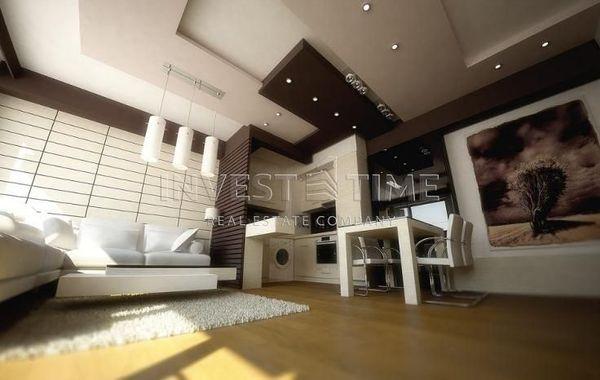 двустаен апартамент варна le2evqfj