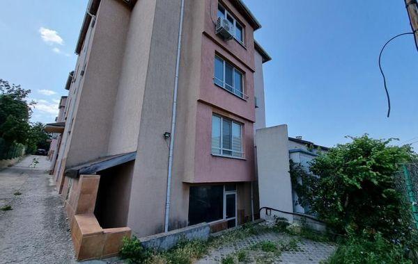 двустаен апартамент варна lj12pjfb