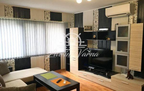 двустаен апартамент варна llcq767v