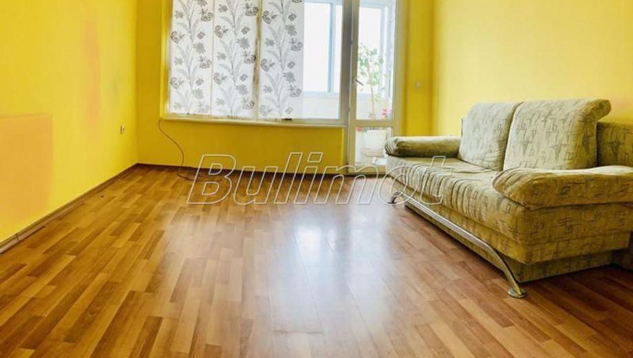 двустаен апартамент варна lln21sng