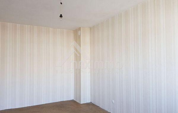 двустаен апартамент варна lm4w8x3j
