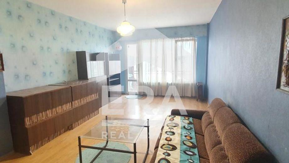 двустаен апартамент варна lmu4f52c
