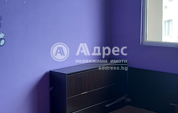 двустаен апартамент варна lqmefpvs