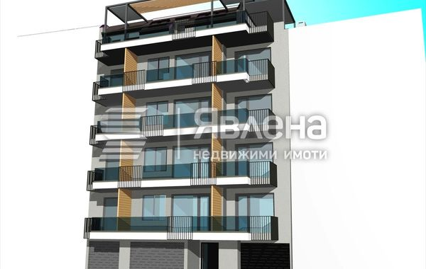 двустаен апартамент варна lr7c5b17