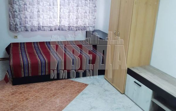 двустаен апартамент варна ltapp687