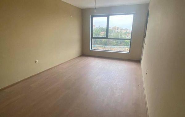 двустаен апартамент варна lu2jl8mf