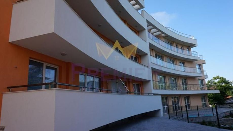 двустаен апартамент варна lv2xrgp5