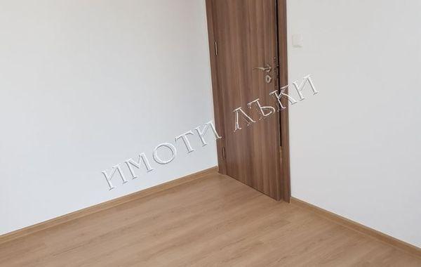 двустаен апартамент варна lvh4hqb1