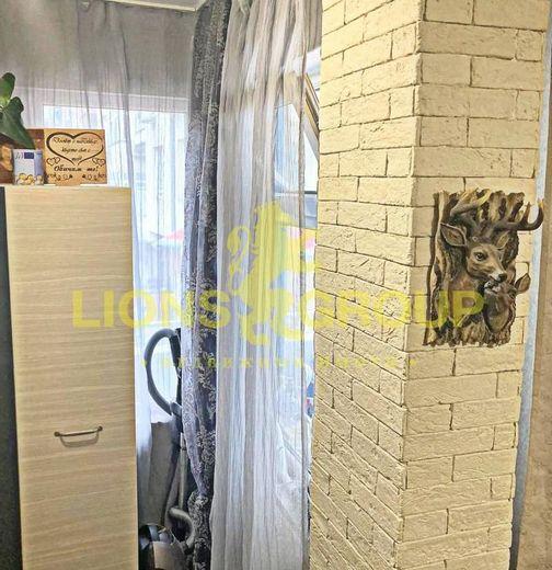 двустаен апартамент варна lwa431gq