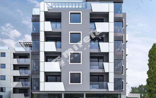двустаен апартамент варна lx16r7pk
