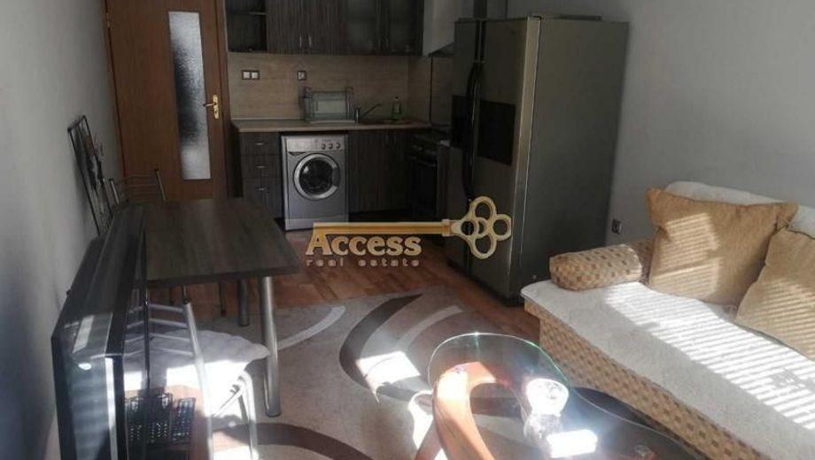 двустаен апартамент варна ly676qba