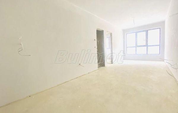 двустаен апартамент варна m242hwhy