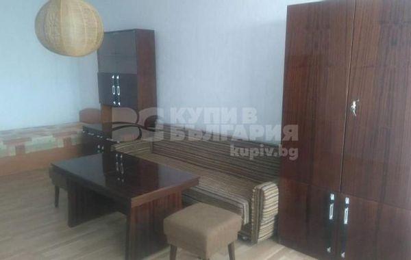 двустаен апартамент варна m48qhadt