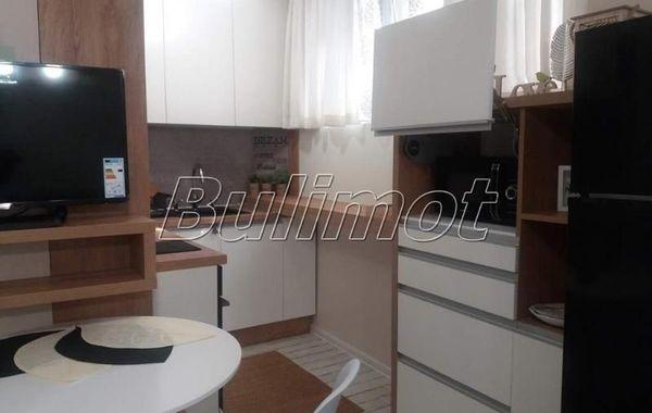 двустаен апартамент варна m5hy66a7