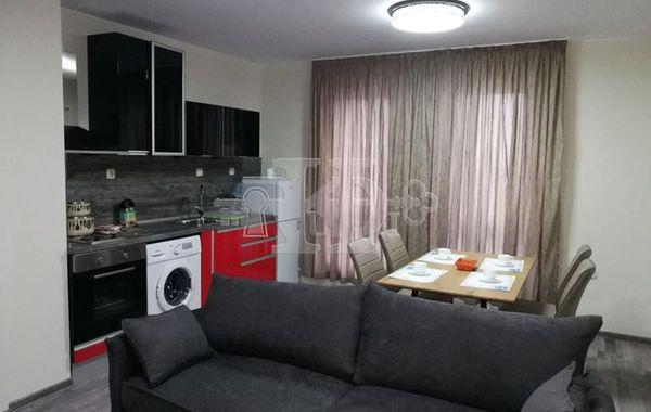 двустаен апартамент варна m63yubvt