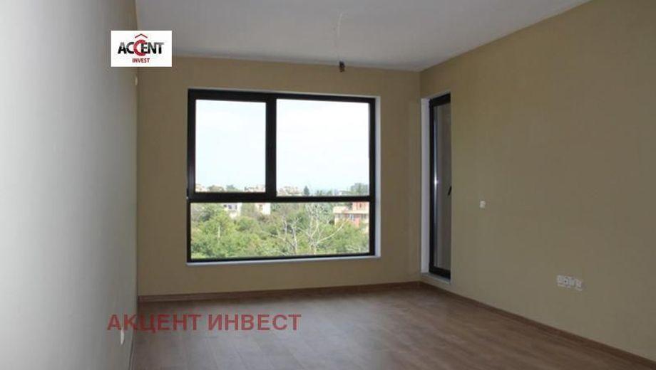 двустаен апартамент варна m65469q6