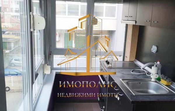двустаен апартамент варна m841hwp9