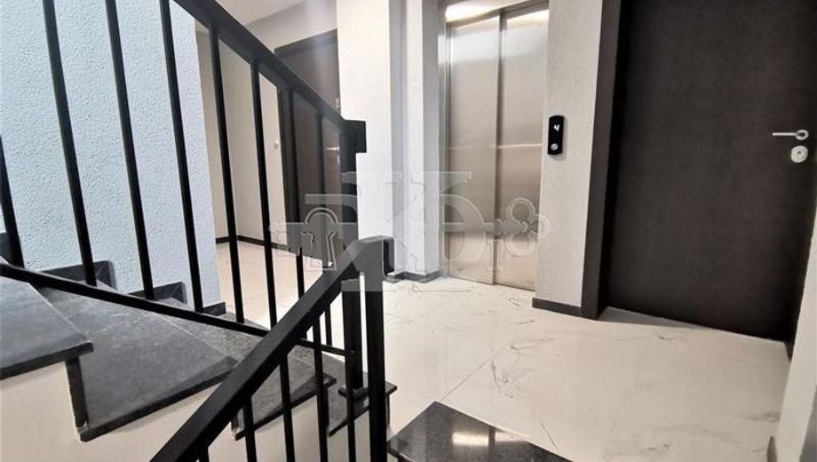 двустаен апартамент варна m9732sfe