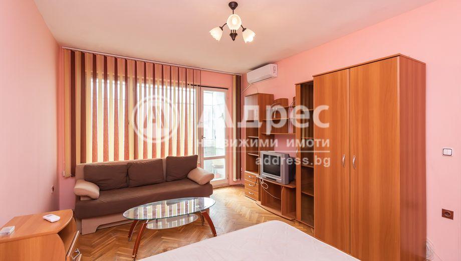двустаен апартамент варна ma7h3hj3