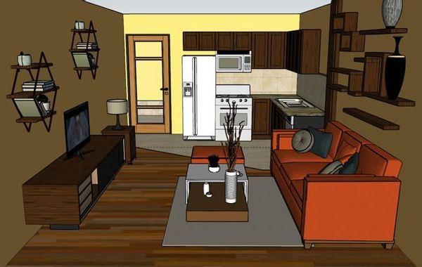 двустаен апартамент варна mbfe6gw7