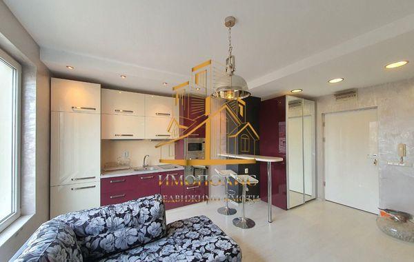 двустаен апартамент варна mbsa16vg