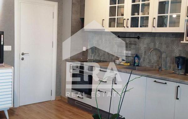 двустаен апартамент варна md2aqt3t