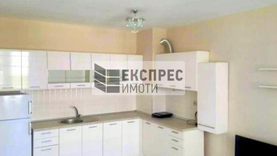двустаен апартамент варна mdbx3v1u