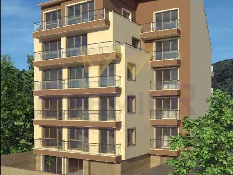 двустаен апартамент варна me5ytabj