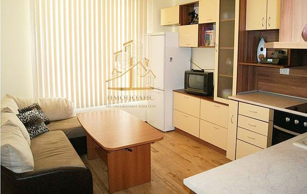 двустаен апартамент варна mebsg8gv
