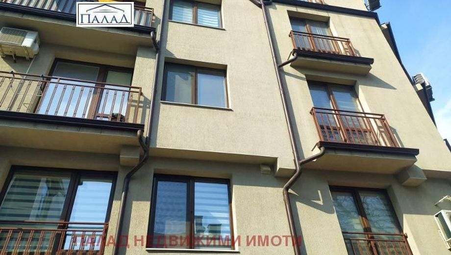 двустаен апартамент варна mfm66al7