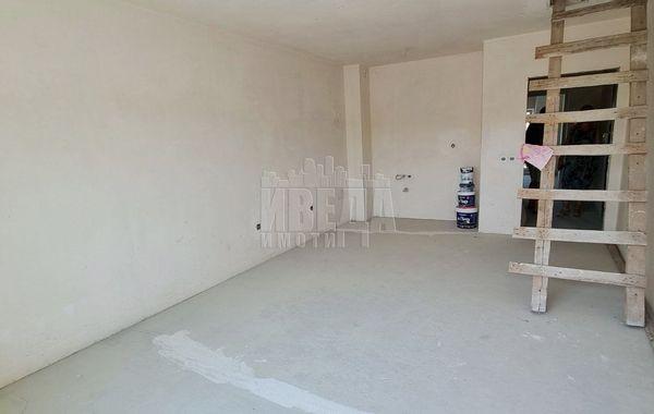 двустаен апартамент варна mg7hmacq