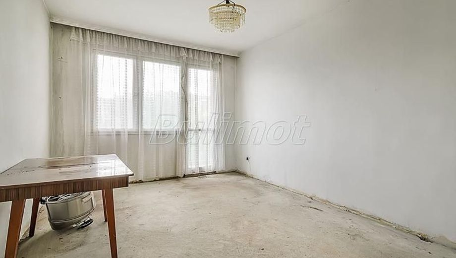 двустаен апартамент варна mgrpr6eb