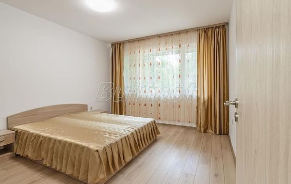 двустаен апартамент варна mh1d2653