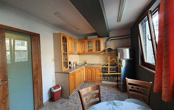двустаен апартамент варна mh2lt9r1