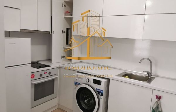 двустаен апартамент варна mhbsa3pu