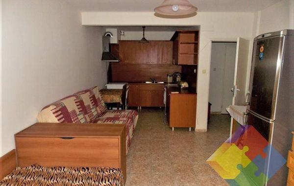 двустаен апартамент варна mj9xkeuj