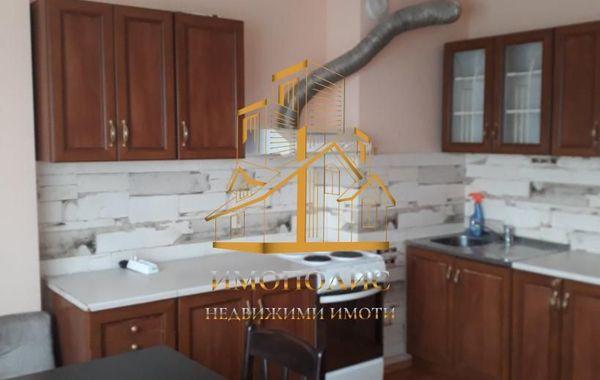 двустаен апартамент варна mjj6ah5w