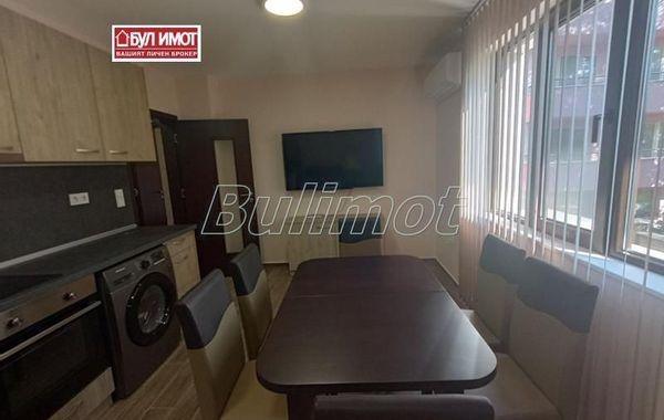 двустаен апартамент варна ml16kvby