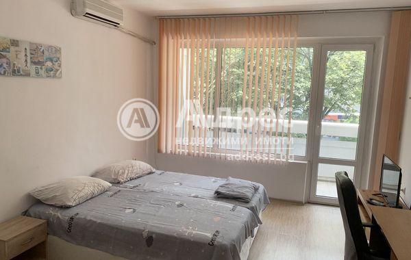 двустаен апартамент варна mm2vq28v