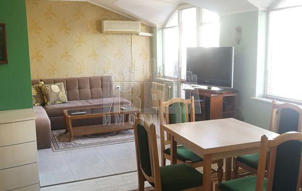 двустаен апартамент варна mmr15p8j
