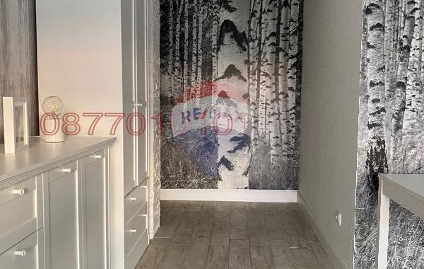 двустаен апартамент варна mmtg7d2c