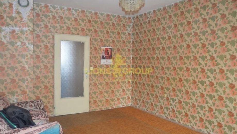 двустаен апартамент варна mqt1lyt5