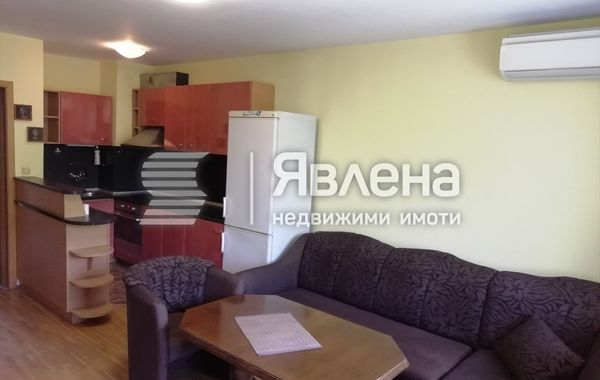 двустаен апартамент варна mqtr68jr