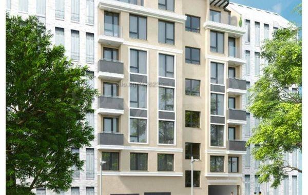 двустаен апартамент варна mramv4m8