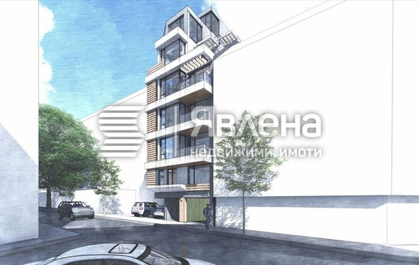 двустаен апартамент варна mrfj46q1